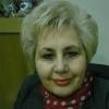 Despina Kamilali's picture